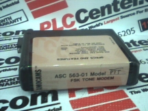 AMOCAMS ASC-563-01