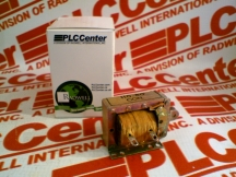 CONTROLS COMPANY 5945-642-4064