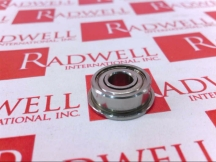 NEW HAMPSHIRE BALL BEARINGS SSRIF-5532ZZ-R