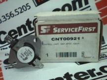 SERVICE FIRST CNT00921
