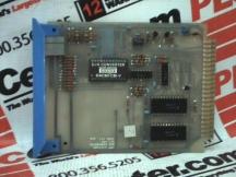 IMP SYSTEMS NLI-403