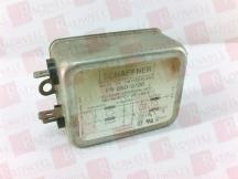 SCHAFFNER FN660-3-06