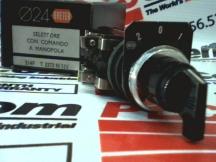 BRETER N5147-T-3373-N-111