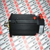 GL GEIJER ELECTR M.1015.8011