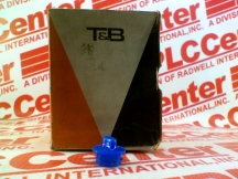 T&B 1470