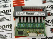 SPECTRUM CONTROLS 1746SC-IM8I