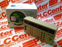 ATLAS COPCO EPC-4000PG