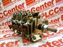 CKE INC CJV04H16