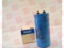 MALLORY SONALERT CGS703U016V4C