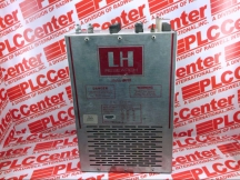 L&H POWER SUPPLIY MML47-15Y5Y2Y3Y3Y1Y/115