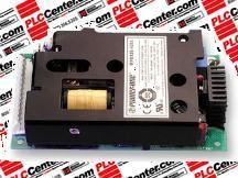 POWER ONE MPB125-2012G