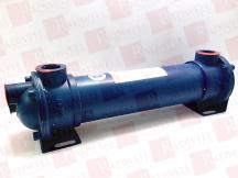 EMMEGI MG80-310-4