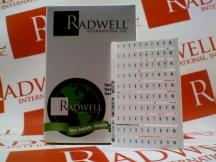 ENTRELEC RC610-HORIZ-1-10