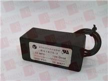 ELECTROCUBE RG-1676-2