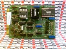 COE MFG A-39596