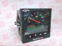 GF SIGNET 3-5700