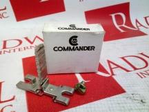 COMMANDER 2424