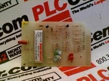 FMC INVALCO 01C772-001