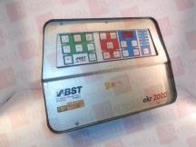 BST EKR-2000