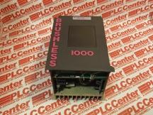 POWERTEC C0031.42CH000