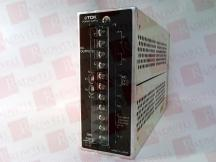TDK CRM012GB
