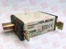 HOLEC P851-00-35A