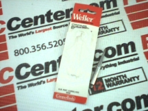 WELLER DIVISION COOPER TOOLS CT5A8