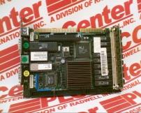 MITAC 316022420039