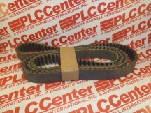 GATES RUBBER CO 3150-14MGT-40