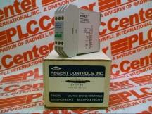 REGENT CONTROLS EMAX-24