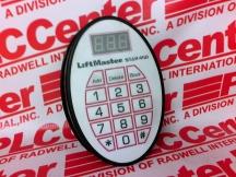 LIFTMASTER STAR450-390