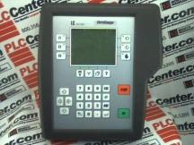 EUROGAUGE 90CBX8-CONTROL
