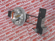 HALO LIGHTING M6024T