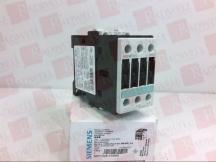RS COMPONENTS 203151