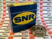 SNR R8.ZZ