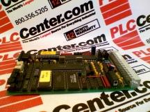 PCB PIEZOTRONICS 9246026A