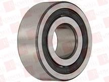 FAG BEARING NJ2309E.TVP2