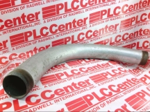 CONDUIT PIPE PRODUCTS 782172-00166