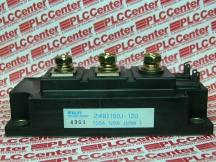 FUGI ELECTRIC 2MBI150J-120