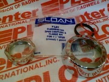 SLOAN VALVE CO F5AT