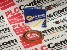 NAPA OIL SEALS 47603