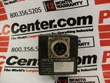 ENCODER PRODUCTS 659-S