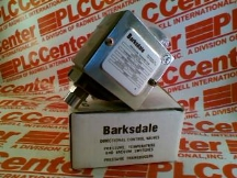 BARKSDALE 425N1-04