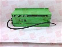 ELEKTROSISTEM CB-500RI