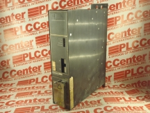INDUSTRIAL DEVICES PSR4/5A-212