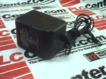 SPEC LIN L5A-180080