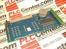 MSA 035-1101