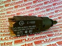 ELAN C-11033