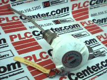 PYROMATION INC R1T185L483-007-00-8RNDC63