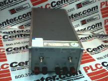 KEYSIGHT TECHNOLOGIES 465A